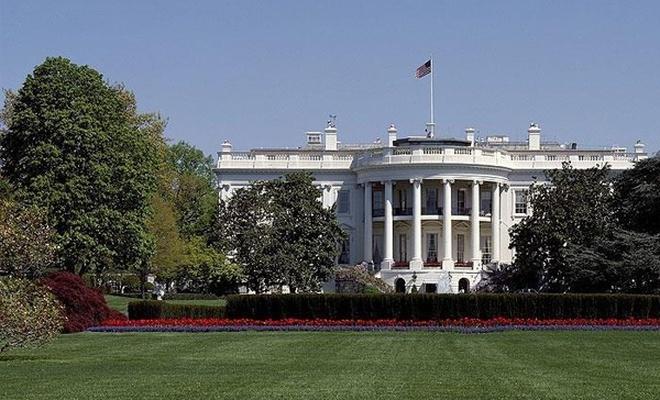 BM: ABD`nin gücü azalıyor