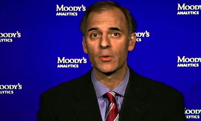 Moody`s ve Fed ABD İçin Endişeli?