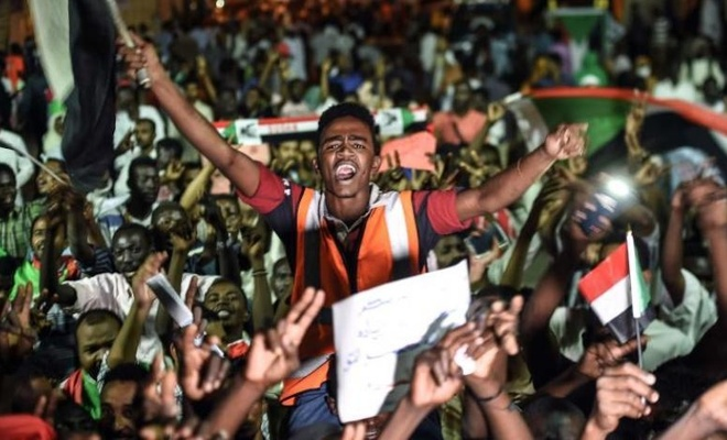Sudan'da müzakerelerde yine uzlaşı çıkmadı