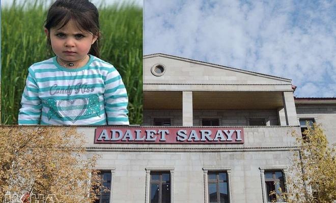 Leyla Aydemir davasında gerekçeli karar açıklandı
