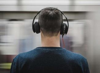 Yüksek sesli müziğin sonu ameliyatla sonuçlanabilir