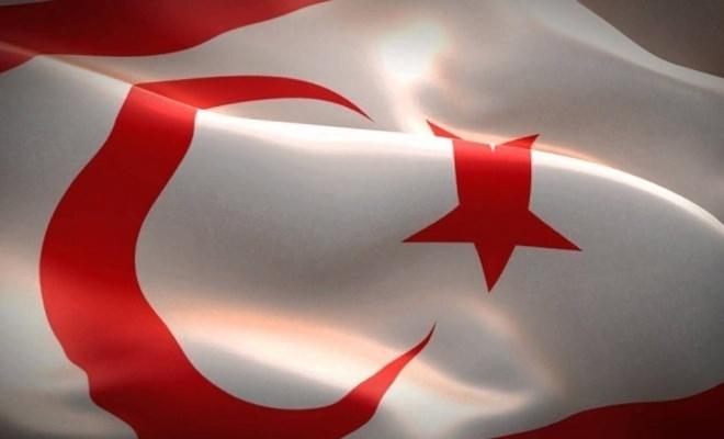"""""""Lefkoşa Hastanesi de karantinaya alındı"""""""