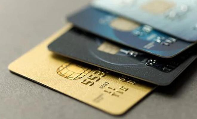 Kredi kartı sözleşmelerinde yeni düzenleme