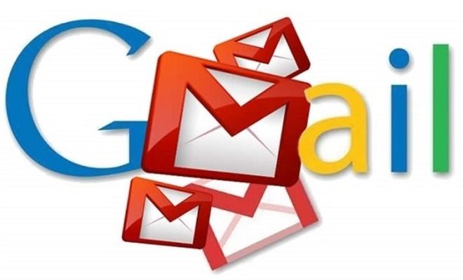 Gmail kullananları ilgilendiren önemli gelişme