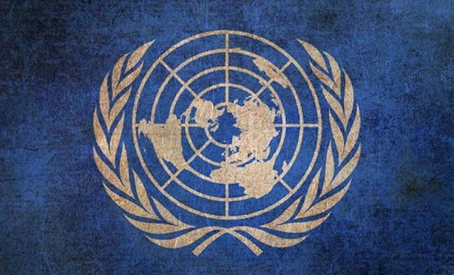 BM Myanmar'daki şiddet olayları hakkında açıklama