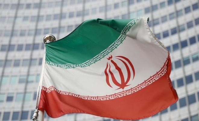 İran izin vermedi