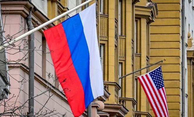 Rusya'ya yeni yaptırımlar yolda