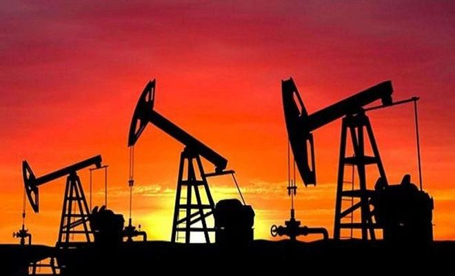 Petrol fiyatları Haziran'dan bu yana en yüksek seviyeden işlem görüyor