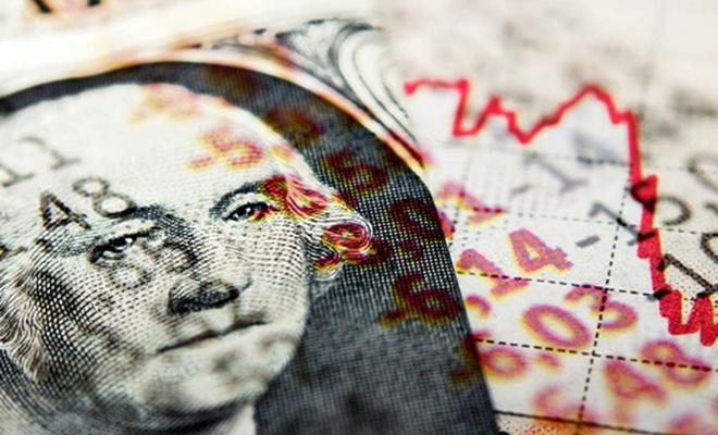 Merkez Bankası ödemeler dengesi istatistiklerini açıkladı