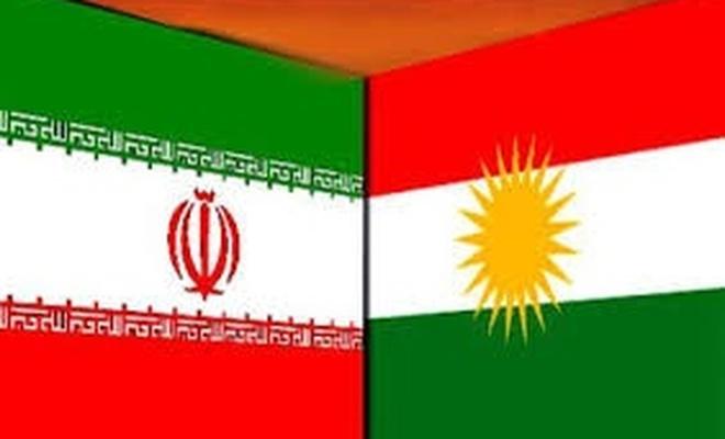 İran'dan Kürdistan'la ticarette yeni adım