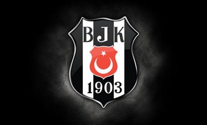 Beşiktaş, şampiyonluk yolunda darbe aldı