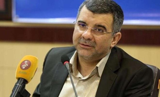 İran Covid-19 aşısı için birkaç ülke ile iş birliği yapacak