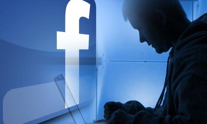 Milyonlarca Facebook kullanıcısına bir kötü haber daha