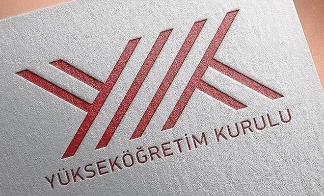 Cumhurbaşkanı Erdoğan imzaladı! Yeni kadro kararı