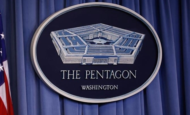 Pentagondan Iraklı gruplara tehdit!