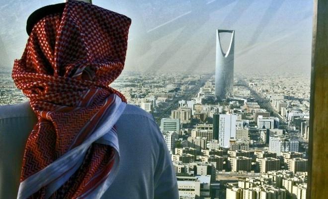 Arap bölgesinin kalkınması için her yıl 230 milyar dolar lazım
