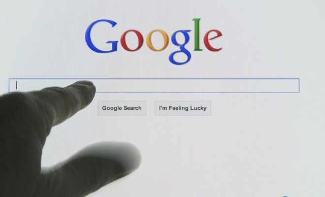 Türkiye 2020'de Google'da en çok ne aradı?