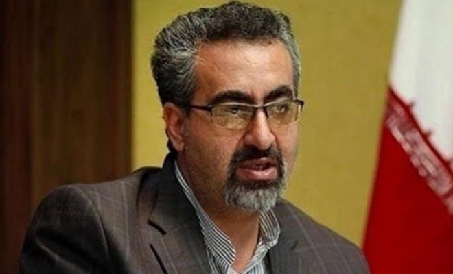 İran'da corona virüsünden hayatını kaybedenler artıyor!
