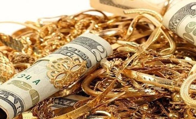 Altın ve dolar artar mı düşer mi? Bu iki faktör belirleyici olacak