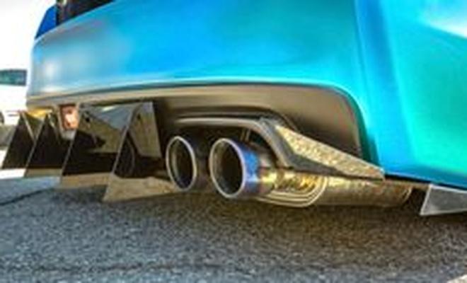 Modifiye araç kullananlara emniyetten kötü haber geldi