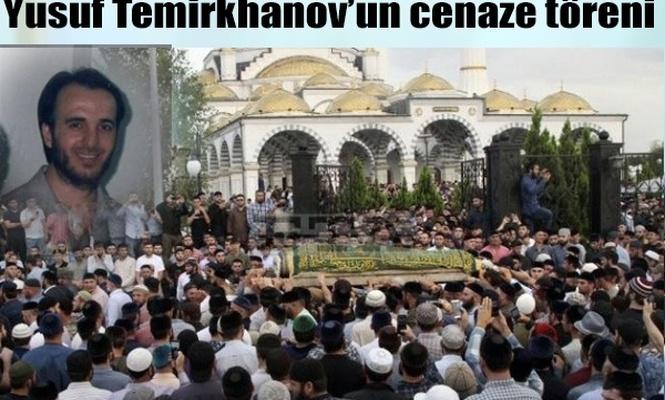 Rusya, Çeçen-İnguşları kışkırtıyor