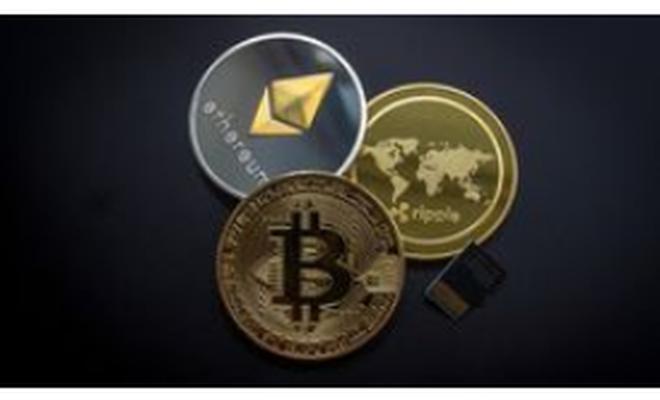 İngiltere Merkez Bankası: Kripto para birimleri kalıcı değil