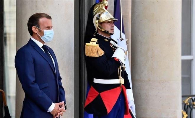 Fransa Senatosunda ara seçim