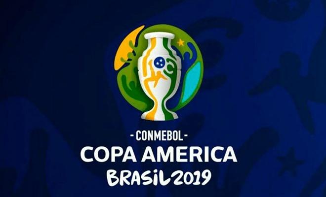 Copa America'da kalan maçlar: İşte program