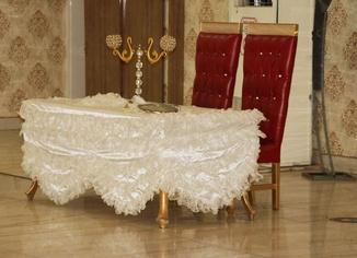 Düğünlere getirilen Covid-19 sınırlaması yuva kurma hayallerini erteliyor