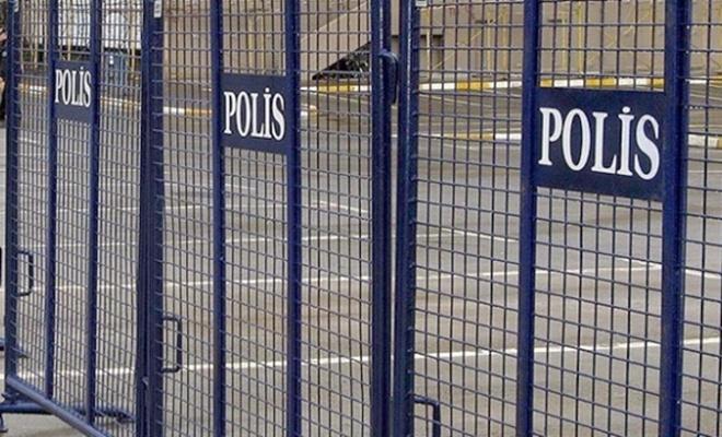 Arnavutköy Kaymakamlığından yeni Kovid-19 kararı