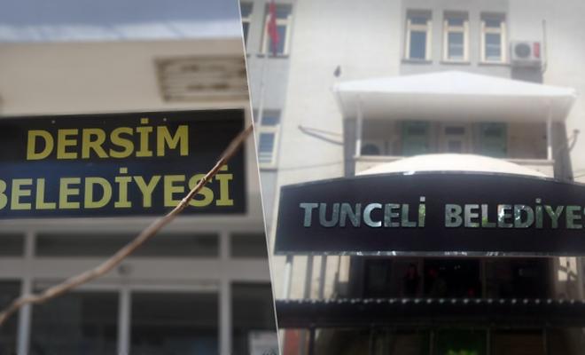 Kılıçdaroğlu 'Dersim için' neden susuyor?