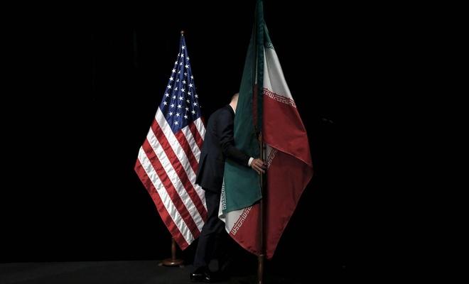 ABD, İran'a silah ambargosu tasarısını yeniledi