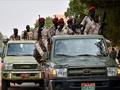 Sudan'da bir darbe girişimi daha!