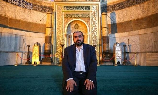 Prof. Dr. Mehmet Boynukalın Kimdir?