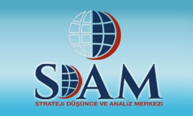 Türkiye-NATO İlişkileri ve S-400 Anlaşması -1