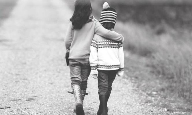 Hissetiğimiz Yalnızlık mı! Yoksa Allah`tan Uzaklık mı ?