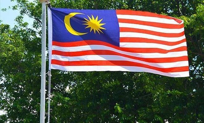 Malezya`dan İsrailli yüzücüleri ülkeye almama kararı