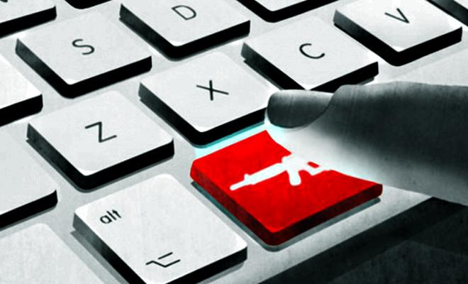 Siber Saldırılar Şirketleri Bitiriyor!