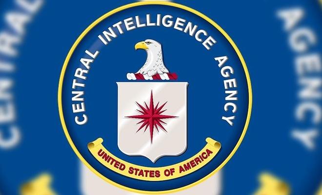 ABD istihbaratından 'El Kaide' açıklaması!