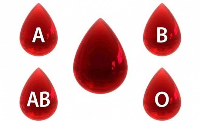 Çinli bilim insanları koronavirüs'ün hangi kan gruplarını nasıl etkilediği ile ilgili bir araştırma yayımladı
