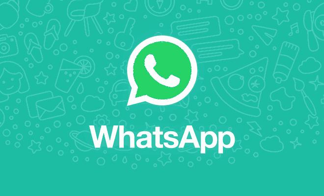Whatsapp'a soruşturma açıldı