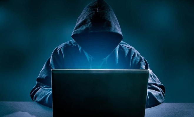 İranlı hackerlardan Avrupa, ABD ve Avustralya'daki üniversitelere siber saldırı
