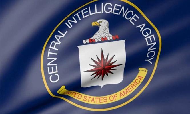 CIA`nin girmediği modem kalmamış!