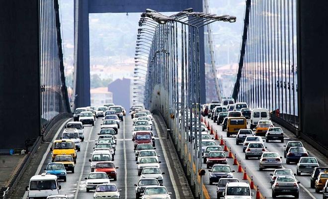 TESK'ten trafik sigortasında kolaylık çağrısı