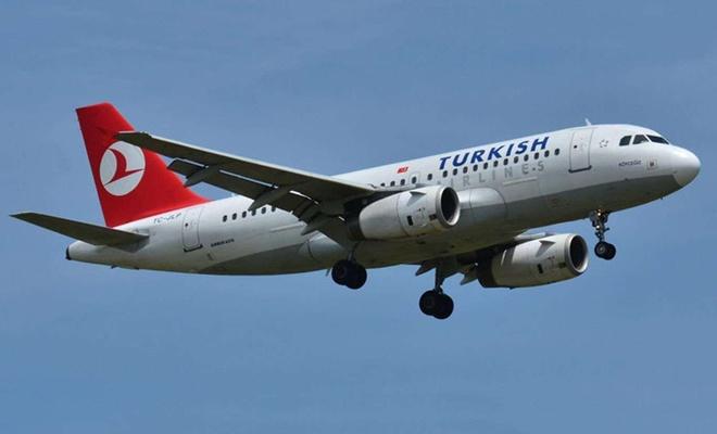 """Uluslararası uçuşlarda """"Dijital Seyahat Kartı"""" uygulaması başlıyor"""