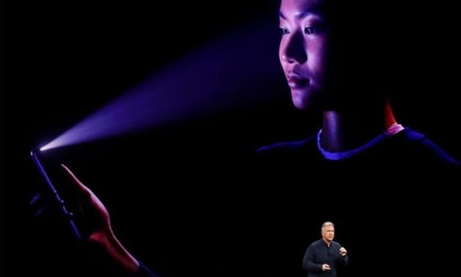 Apple`ın yeni teknolojisine senato sorgusu