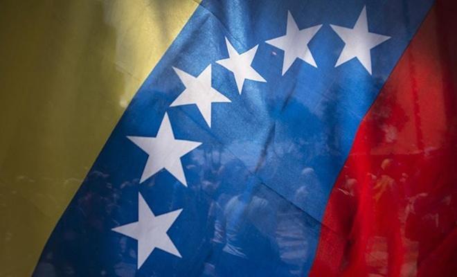 Venezuela'dan kovulan Avrupalı parlementerler şanslarını yeniden deneyecek
