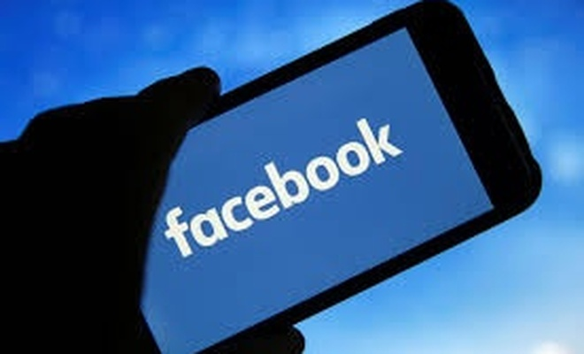Facebook da temsilci atıyor!