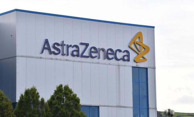Bir ülke daha AstraZeneca aşısını askıya aldı