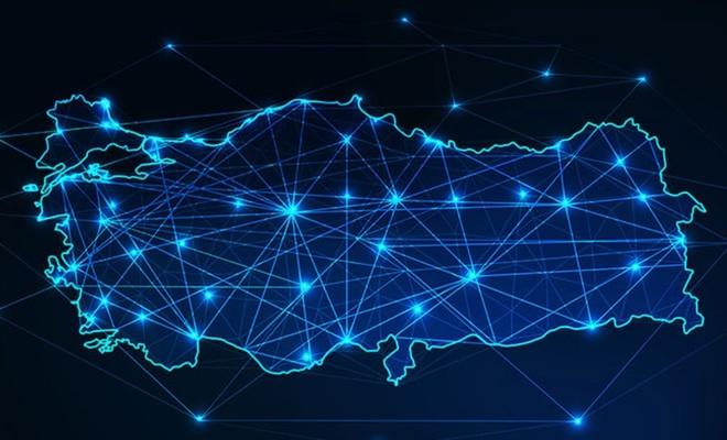 BTK'dan internet trafiği açıklaması